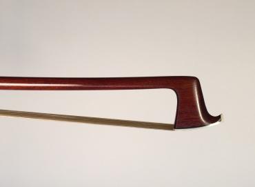Violin bow no. 9
